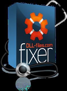 DLL-Files Fixer 3.0.81.2643 + Portable Full