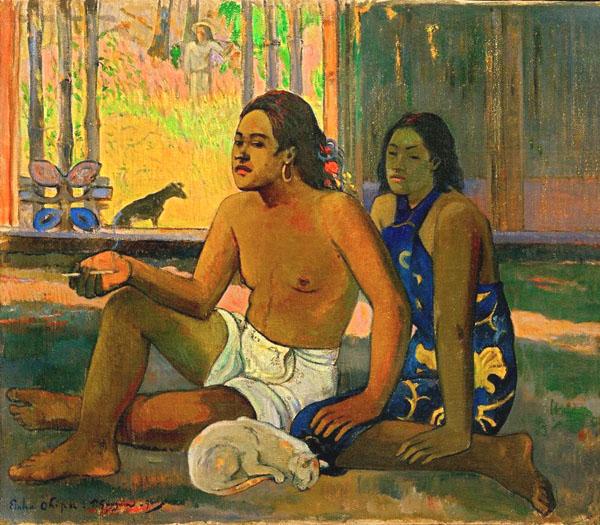 http://1.bp.blogspot.com/-oZ7Kci-dMrM/TrbnSwpx7fI/AAAAAAAAC8I/Z1nKoYTg4Yg/s1600/Couple_Paul_Gauguin.jpg