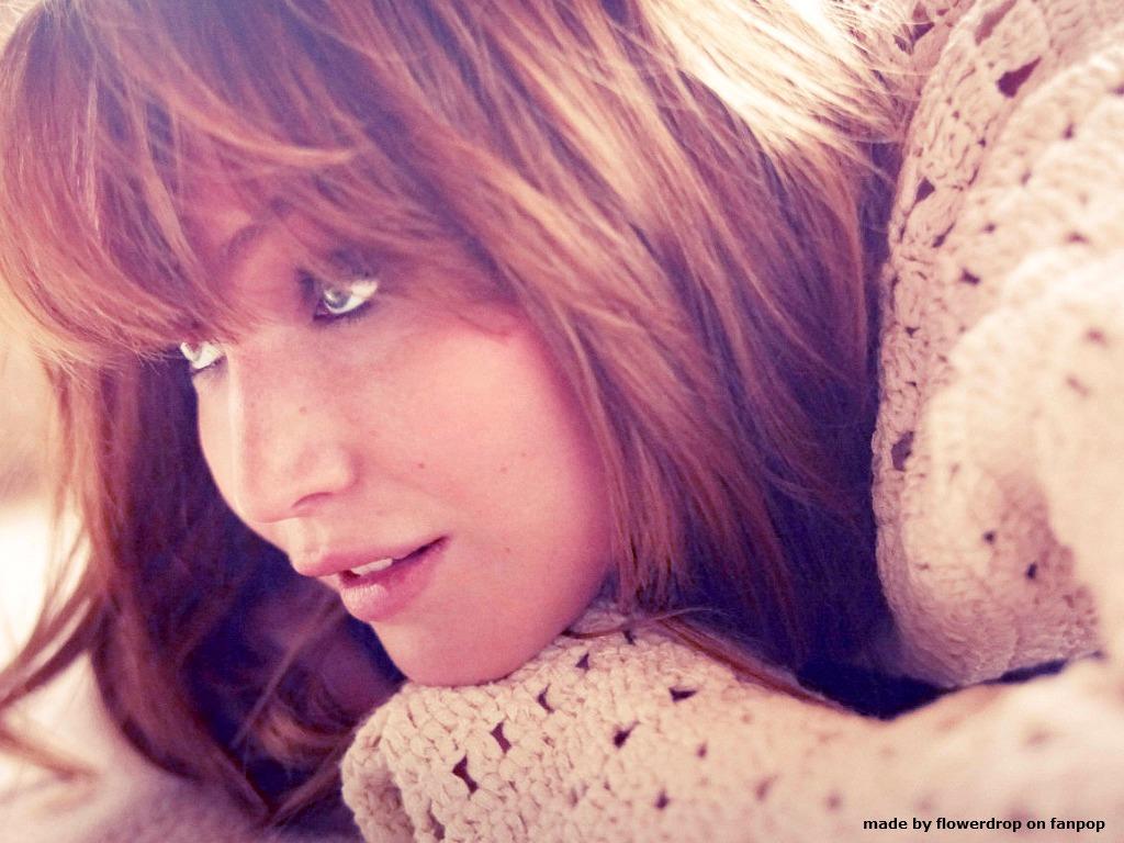 http://1.bp.blogspot.com/-oZ8X0--YsGo/UDxySduH_DI/AAAAAAAAIjY/Lv6yT2emZSo/s1600/Jennifer-Lawrence-Wallpaper-jennifer-lawrence-30698227-1024-768.jpg