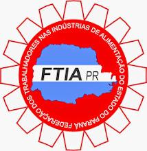 Click em cima da logomarca para acessar a página da FTIAPR