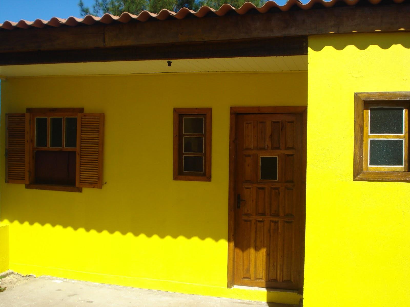 Residencial maria eduarda casa amarela for Oficina de infiltrados temporada 3