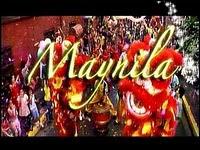 MAYNILA 12-17-11 Maynila