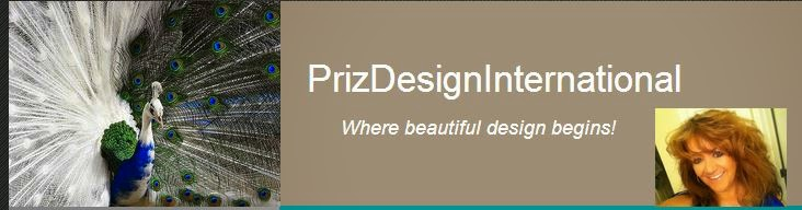 PrizDesign International