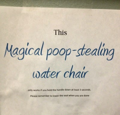 http://www.funnysigns.net/magical-poop-stealing-water-chair/