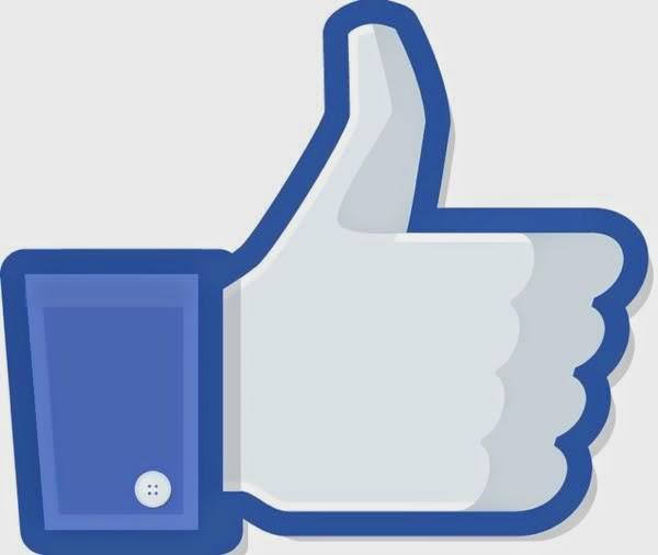 Polub na FB