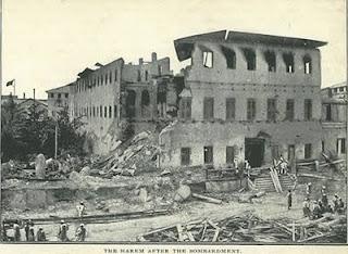 6 Perang Paling Aneh Di Dunia [lensaglobe.blogspot.com]