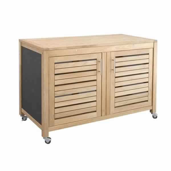 meuble de cuisine en bois alinea | meubles de cuisine - Meuble Cuisine Alinea