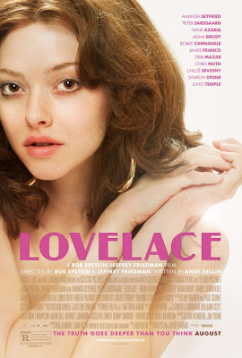 lovelace-amanda-seyfried-new-poster