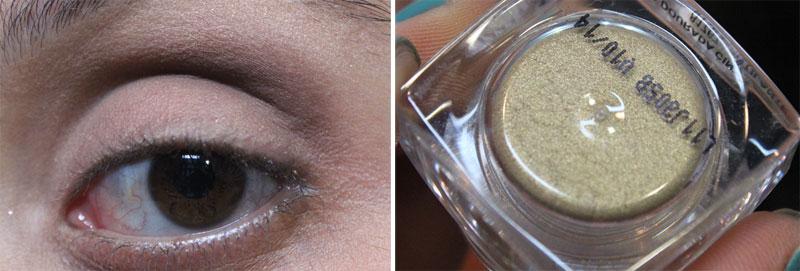 5 Tutorial de Maquiagem para Formatura