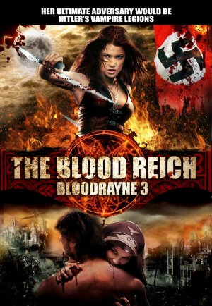 >Assistir Filme Bloodrayne 3 Online Dublado Megavideo