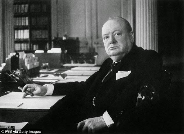 http://www.dailymail.co.uk/news/article-2826980/Winston-Churchill-s-bid-nuke-Russia-win-Cold-War-uncovered-secret-FBI-files.html