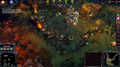 http://1.bp.blogspot.com/-oZJli9xxTU8/VTnYf92aOQI/AAAAAAAACBg/ZMn1EFTLeZ0/s1600/dungeons-2-pc-screenshot-www.ovagames.com-2.jpg