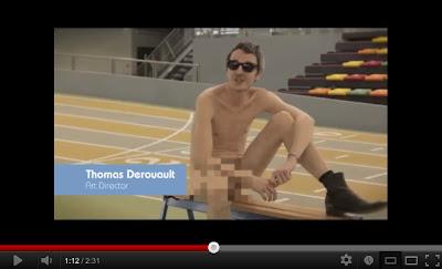 Thomas_Derouault_ATHENA