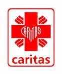 z Caritasem