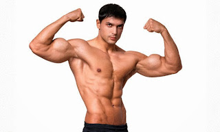 Build Muscle, build strong muscles, How To Build Muscle, strong muscles,