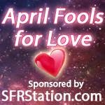sfrstation April Fools for Love