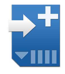 Link2SD Plus v3.4.4