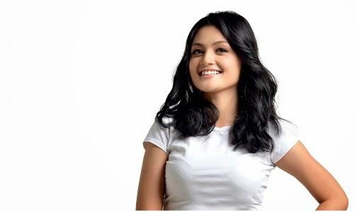 Biodata Puteri Aishah, profile, biografi Puteri Aishah Sulaiman, profil dan latar belakang Puteri Aishah peserta finalis Dewi Remaja 2014 / 2015, gambar Puteri Aishah, facebook, twitter, instagram Puteri Aishah, foto Puteri Aishah Binti Sulaiman