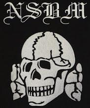 N.S.B.M.