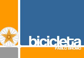 HEADER 2005-2009
