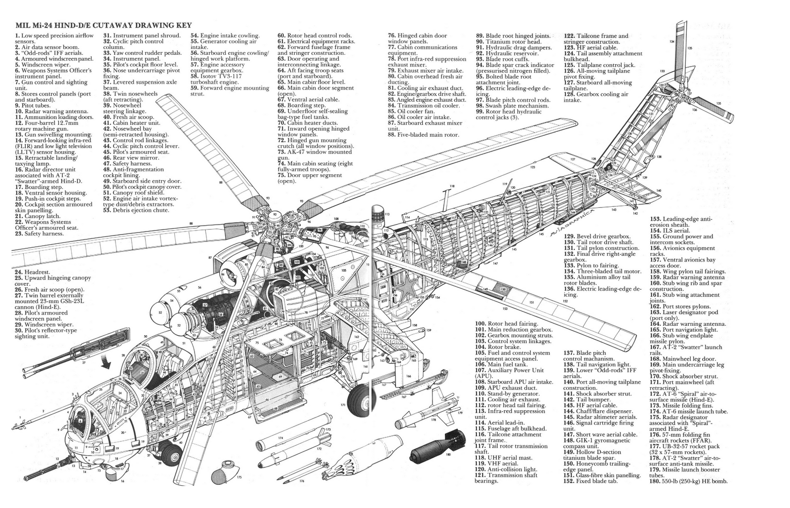 iphone 4 parts diagram labeled  iphone  free engine image