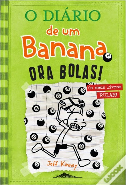http://www.wook.pt/ficha/o-diario-de-um-banana-8/a/id/15282793