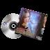 CD Elenilda Oliveira - Gospel 2014