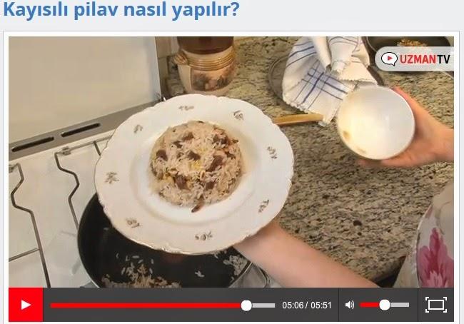 http://www.uzmantv.com/kayisili-pilav-nasil-yapilir