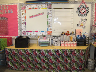 Monarch Madness             Pinterest Homeworkopoly Rules doc