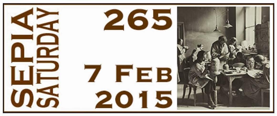 http://sepiasaturday.blogspot.com/2015/02/sepia-saturday-265-7th-february-2015.html