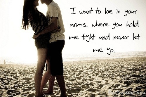couple cute love quotes