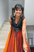 Actress Shree hot photo shoot gallery-thumbnail-9