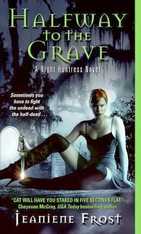 http://toreadperchancetodream.blogspot.com/2014/03/book-review-halfway-to-grave-night.html
