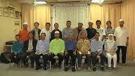Kursus Perawat Advanced Di Ranau, Sabah