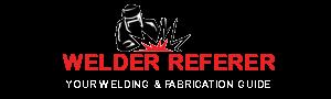 Welder Referer