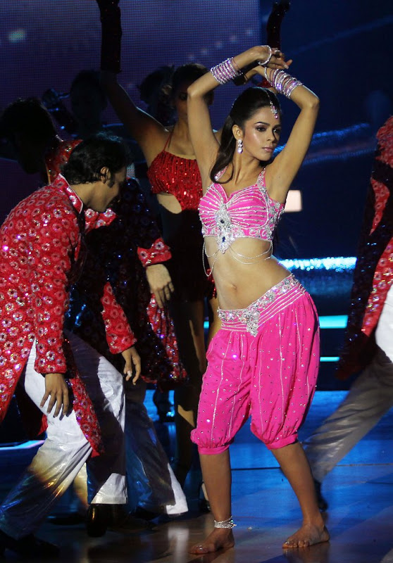 Indian Actress and Actors at IIFA Awards In Canada Toronto Festival Gallery movie photos