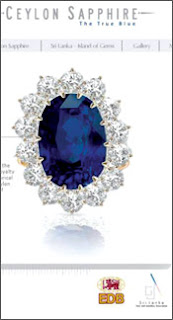 blue sapphires dating Rent the relic ring with blue sapphires view our curated assortment of fine jewelry sabine getty relic ring with blue sapphires next available date: 5/7/ 2018.