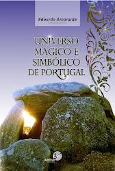 Universo Mágico e Simbólico de Portugal