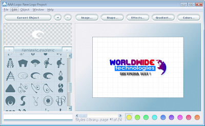 Aaa logo maker software free download full version