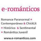 e-romanticos