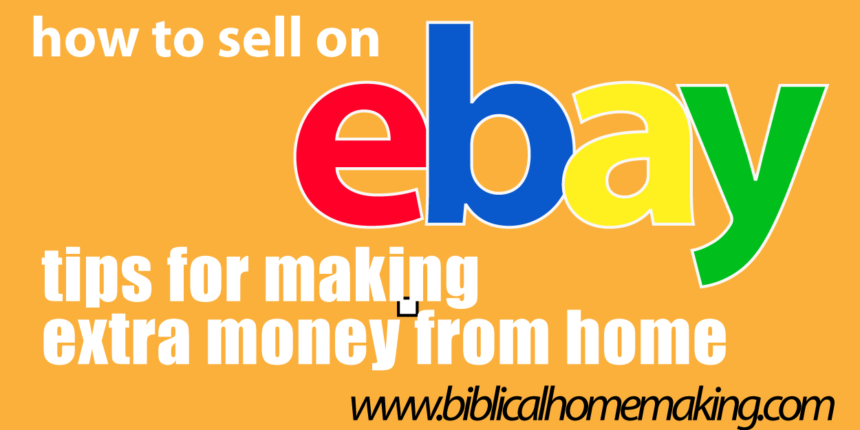 How To Sell On Ebay  Pricing Your Item  Biblical Homemaking. Denver Colorado Plumbers Apple Website Design. Online Masters Speech Pathology. Credit Cards With Sign Up Bonus. Magento Ecommerce Platform Social Safety Nets. Rogue Valley Community College. Msn Programs In Michigan Dentist For Dentures. Lost My Speeding Ticket Spring Grove Cemetery. Diabetic Ketoacidosis In Dogs