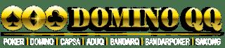 Situs Judi Resmi QQ Pkv Terbaik Domino Online Terpercaya
