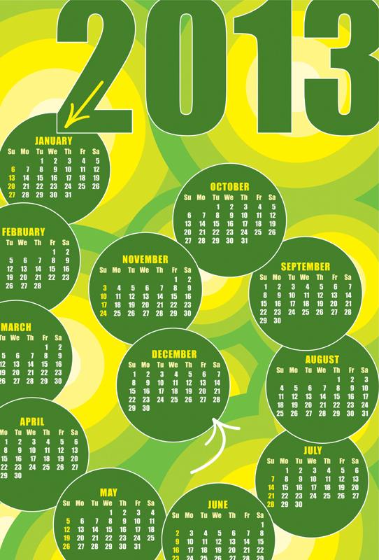 http://1.bp.blogspot.com/-oZg9wipyl1c/UJgBddrjweI/AAAAAAAAKKc/XjypuvGpcA4/s1600/2013-calendars-design-elements-vector.jpg