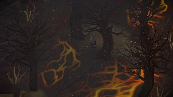 jotun-pc-screenshot-www.ovagames.com-4
