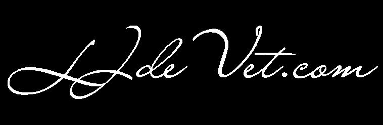 L. J. deVet