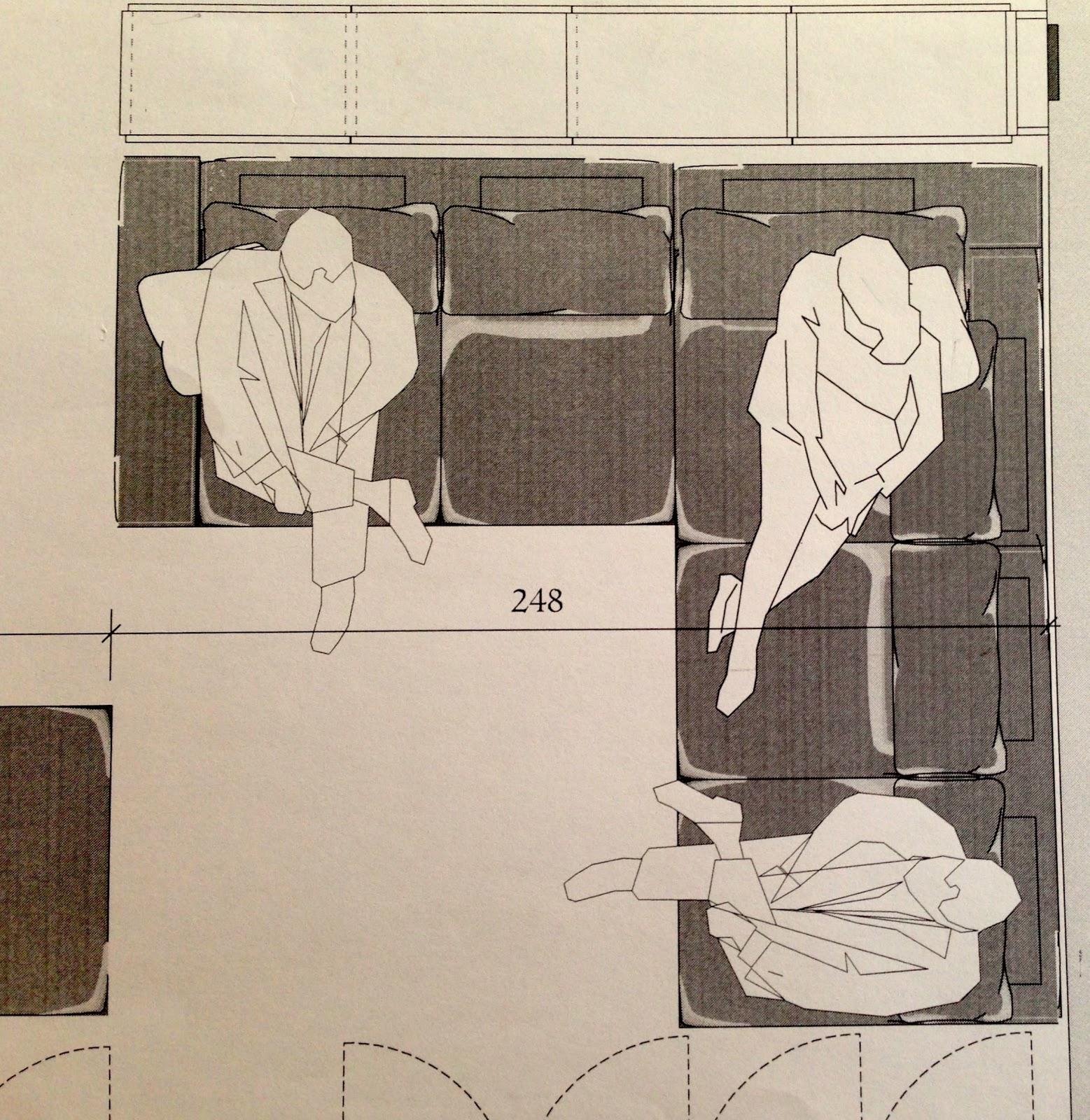 Divani e divani letto su misura divano su disegno del cliente for Divano disegno