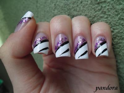 DEKORACIJA vaših prirodnih nokti, noktića, noktiju (samo slike - komentiranje je u drugoj temi) - Page 3 SAM_3340
