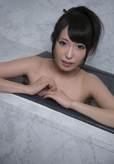 Arimura Chika 有村千佳 Photos 10