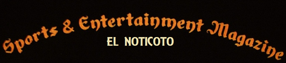 El NotiCOTO Magazine