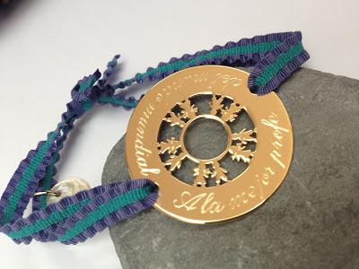 ¡GRACIAS SÚPER PROFES! Los mejores profesores se merecen los mejores regalos originales | www.mifabula.com